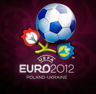 Jornada 66, con partidos de Eurocopa 2012