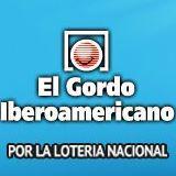 El Gordo Iberoamericano
