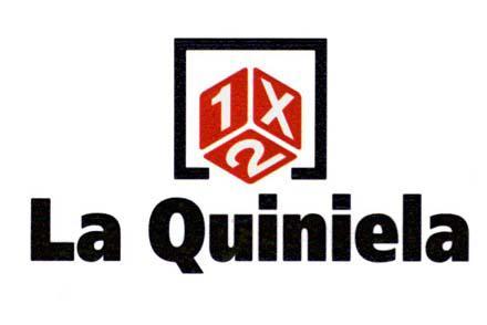 Jornada 3ª de Quiniela