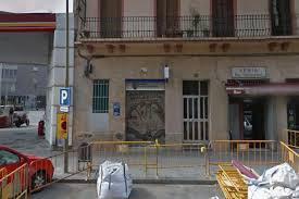 Administración 328 de Barcelona