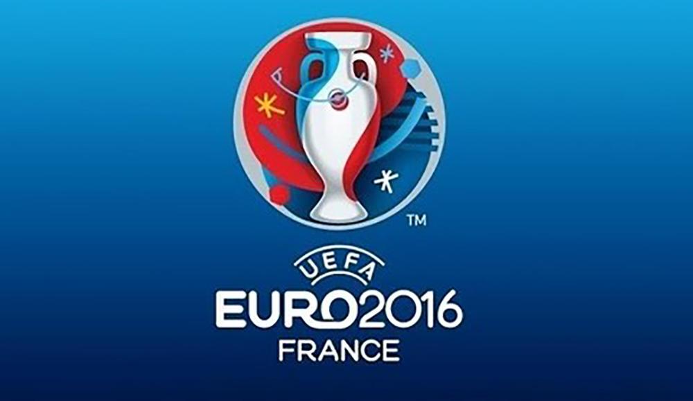 UEFA Euro 2016 |Foto: Youtube