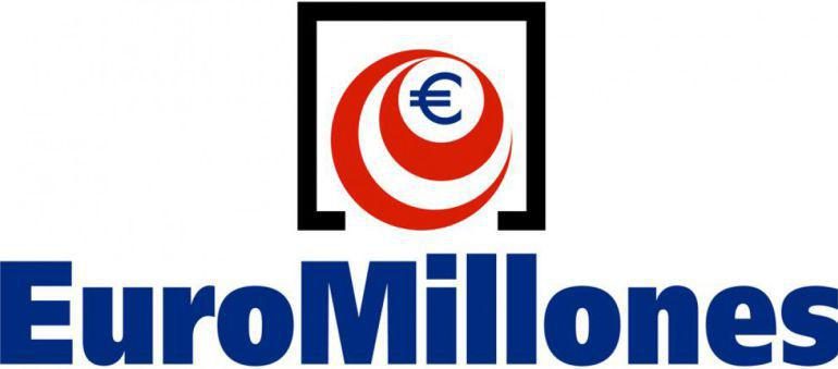 166 Euromillones