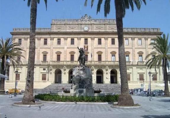 San Fernando, Cádiz, ha recibido uno de los Sueldazos