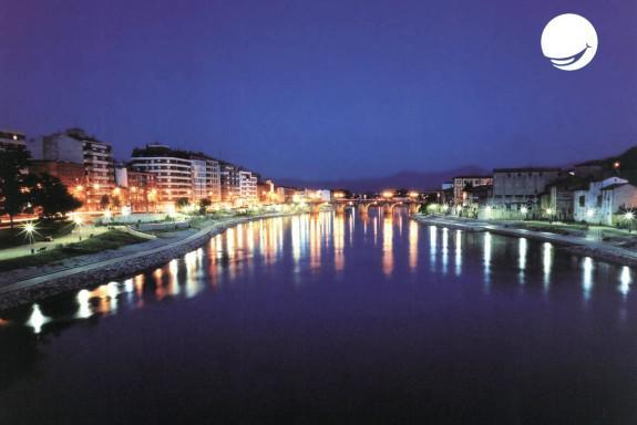 Miranda de Ebro | Wikipedia