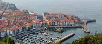 Lekeitio (Vizcaya) ha repartido uno de los premios de 36 millones de euros | Foto: Mikel Iturbe Urretxa