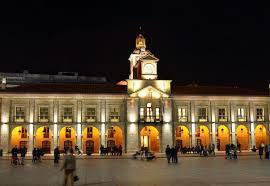 Ayuntamiento de Avilés | Foto: Gestoso