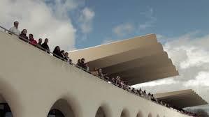 Público en el Hipódromo | Foto: Hipódromo de la Zarzuela