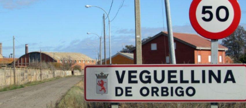 La Lotería Primitiva deja 664.700 euros en Veguellina de Órbigo
