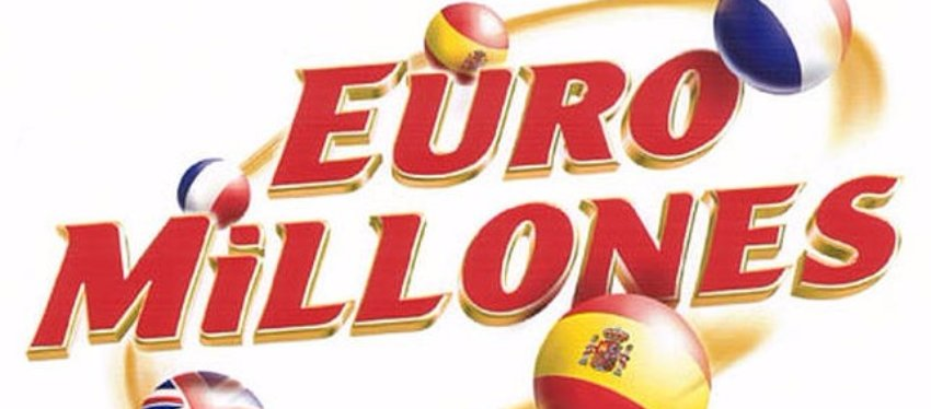 El origen de Euromillones