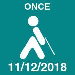 ONCE del martes 11 de diciembre de 2018