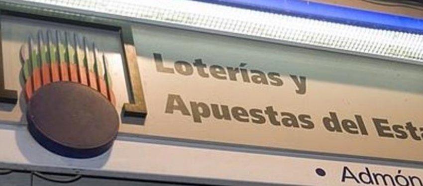 300.000 euros pasan desapercibidos en una administración de La Coruña