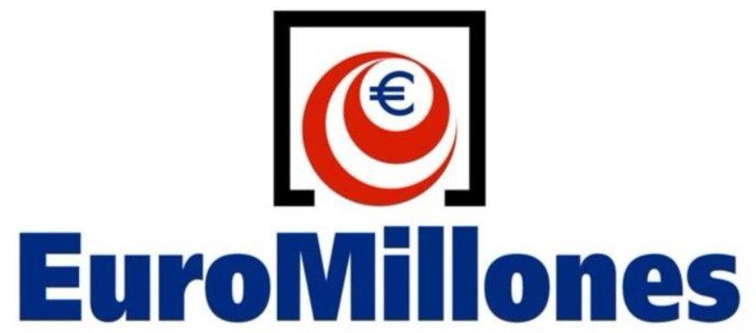 Resultado de Euromillones del martes 23 de enero