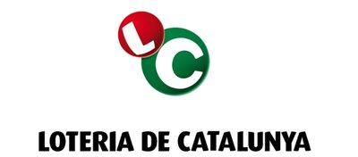 El 'Salari Extra', el nuevo juego de lotería en Cataluña
