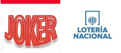 Los cambios en La Primitiva y Lotería Nacional para esta semana