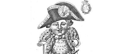 ¿Cuál es el origen de 'El Gordo' de la Lotería de Navidad?