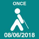 Cuponazo de la ONCE del viernes 8 de junio de 2018
