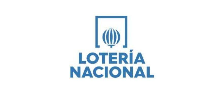Resultados de último sorteo de Lotería Nacional