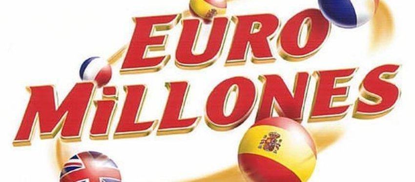 Euromillones acumula ya un bote de 99 millones de euros