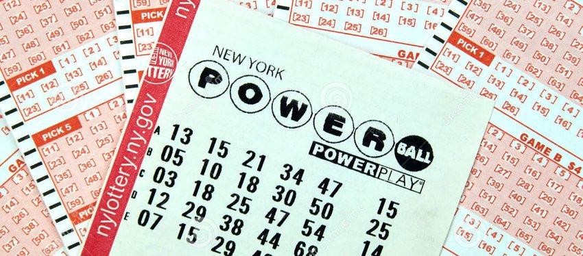 Le toca la lotería tras soñar con la combinación ganadora y jugarla durante años