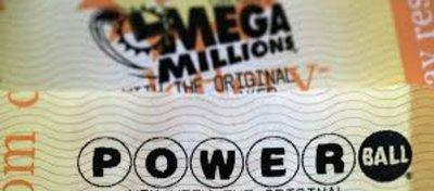 Estados Unidos repartirá esta semana el mayor bote de su historia en la lotería