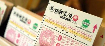 ¿Por qué 1 de cada 3 ganadores de la lotería acaban en la ruina?