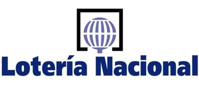 El primer premio de la Lotería Nacional cae en Barcelona, Madrid y Huelva