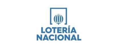 Vendido en Vizcaya el primer premio de Lotería Nacional