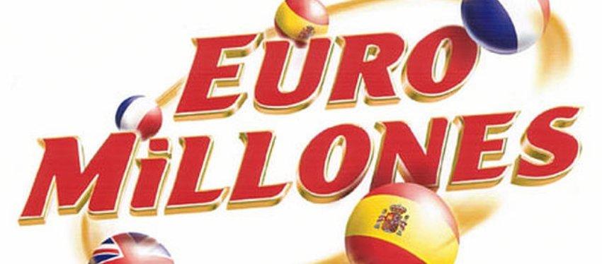 Sigue engordado el bote de Euromillones, el próximo viernes 151 millones