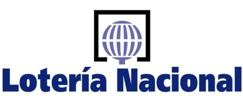 El primer premio de Lotería Nacional, muy repartido en Andalucía y Valencia