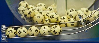 Un australiano gana la lotería dos veces el mismo día: