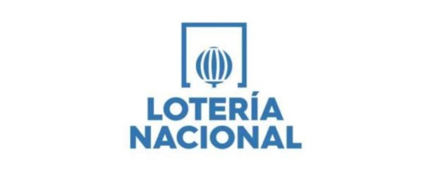 Combinación ganadora de Lotería Nacional del jueves 2 de agosto