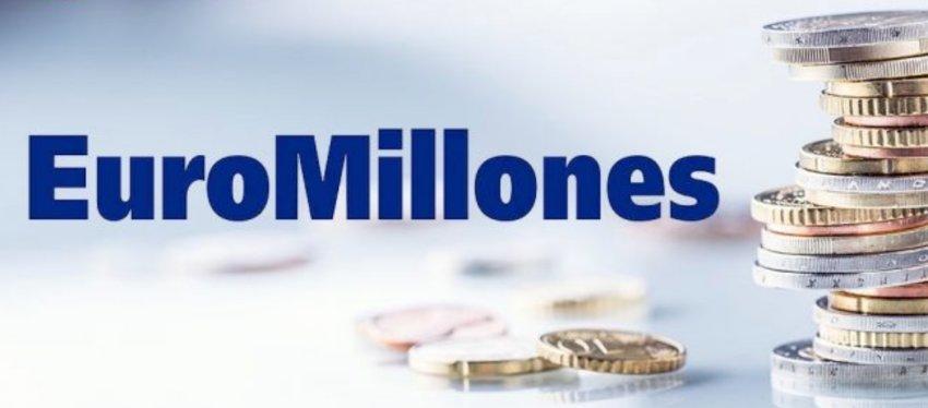 Los 130 millones de Euromillones se quedan huérfanos y pasan al bote