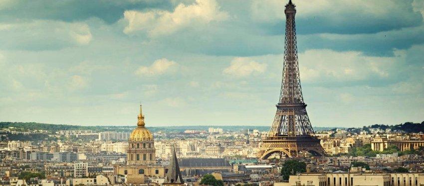 Francia lanza hoy una lotería destinada a restaurar su patrimonio histórico