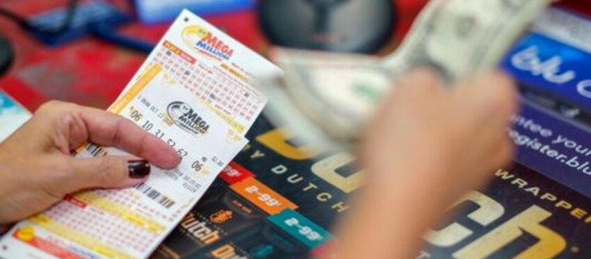 Un ganador de la lotería descubre 14 años después que fue engañado y que le correspondía un premio mayor
