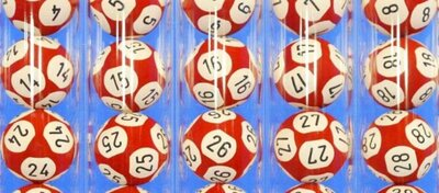 Euromillones pondrá en juego 164 millones de euros este viernes