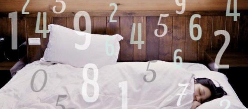 ¿Cuántas veces has soñado con ganar la lotería? Foto: Esoterismos.