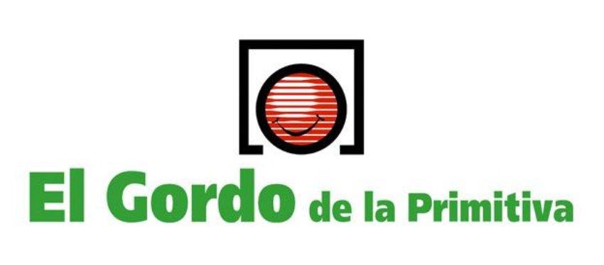 El Gordo de La Primitiva, dotado con 8 millones de euros, cae en La Rioja