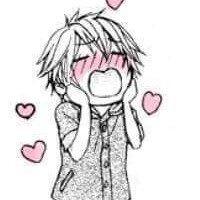 sweetkellpie avatar