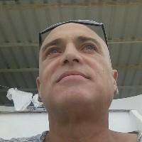 tonyruga avatar