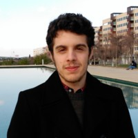 Daniel Mata en Combinacionganadora
