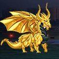 drakoros avatar