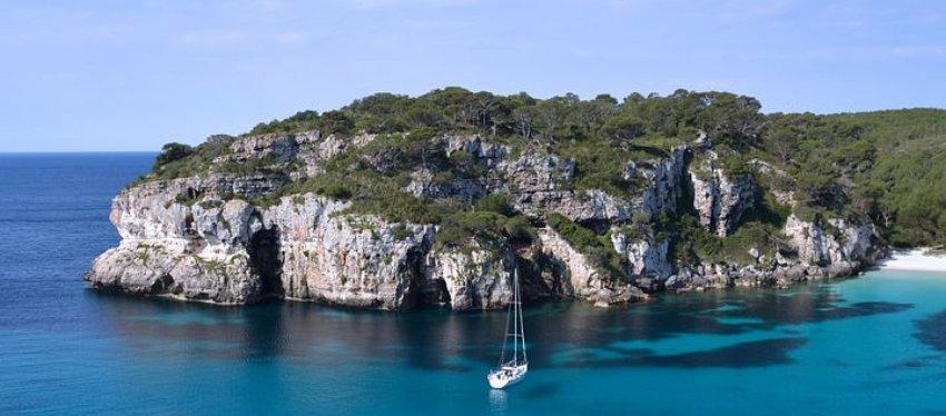 Islas paradisíacas donde pasar un verano de lujo