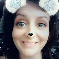 ErikaMoon avatar