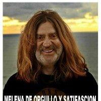 Cachabello