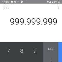 999999999