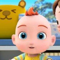 Roxy avatar