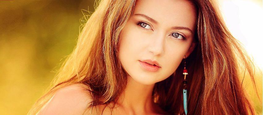 Consejos infalibles para lucir un maquillajeradiante sin brillos