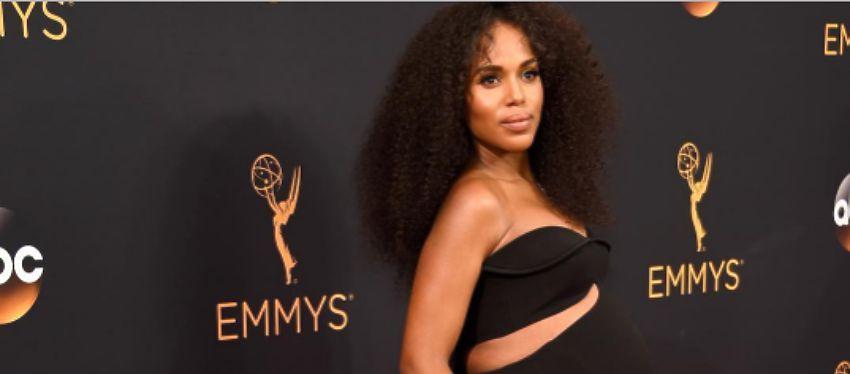 Emmys 2016: una gala llena de glamour