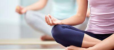 El yoga y sus beneficios físicos y mentales