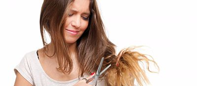 Cómo elegir corte de pelo